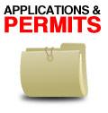 permits-applications_sm